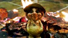 RCT-Norwegian troll.png