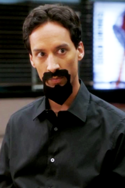 3x04 Evil Abed.png