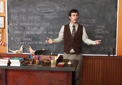 2X3 Professor Bauer's replacement Ian Duncan.png