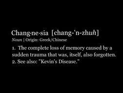 4X7 Changnesia defined.jpg