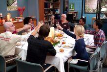 4X5 Study group Thanksgiving.jpg