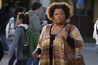 1x1 Shirley intro pic