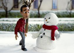 Snowman Chang.png