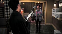 Abed and Evil Abed.jpg