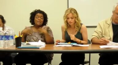 1x07 Reading Table 5