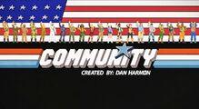 G.I.Jeff community.jpg