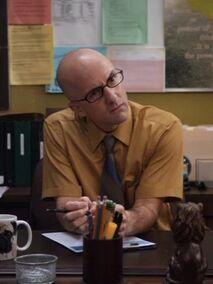 1x14 Dean