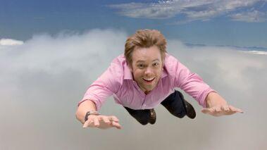 3x1 Jeff flying 2