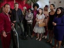 3x12-Impersonators Vinnie Jeff Britta Troy Annie Abed Shirley.jpg