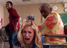 1x18-Brittaspanked.png