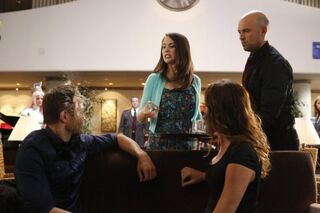 4X3 Promotional pic4