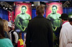 Jeff meets Thoraxis.jpg
