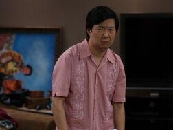 2x18-Chang cries.jpg