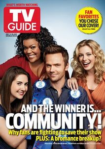 TV Guide cover 2