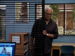 2x14-Pierce enters.jpg
