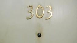 APT 303.png