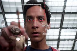 Abed connects the dots.jpg
