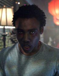 Zombie Troy