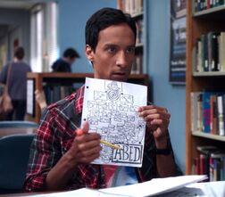 2X5 Abed's meta plan.jpg
