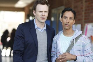 1x1 Jeff and Abed intro pic
