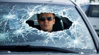 1x25 Jeff windshield