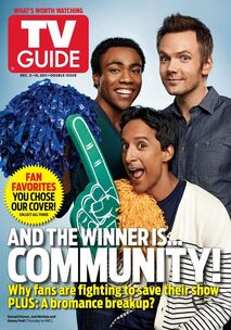TV Guide cover 3