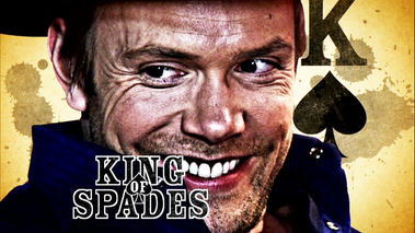 AFFOPJeff King of Spades