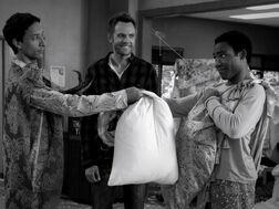 3x14-Abed Jeff Troy friends again.jpg