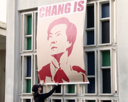 FCD Chang is