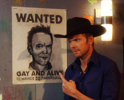 Jeff's wanted poster.png