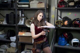 2x23 Promotional photo 3