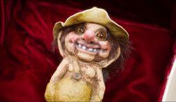 03x04-Norwegian Troll Doll.jpg