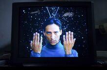 Abed the alien.jpg