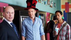 Hat Club!.png