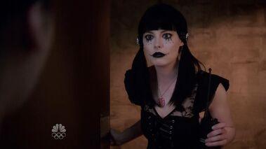 Goth Britta 5
