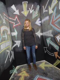 Britta S2 chalkboard2