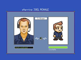 3x20-Jeff avatar