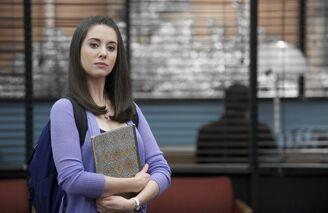 2x20 Promotional photo 9
