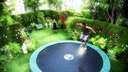 Bouncy bouncy.png