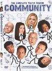 Community season 3 dvd.jpg