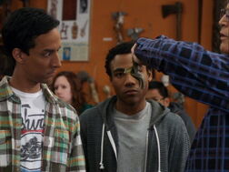 2x22-Abed Troy Pierce 1000-Oclock.jpg