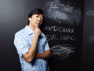 Chang chalk board promo2