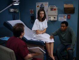 1x08-Annie Troy Nurse Jackie.jpg