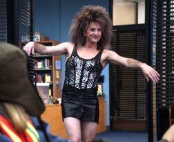 2X22 Dean as Tina Turner.jpg