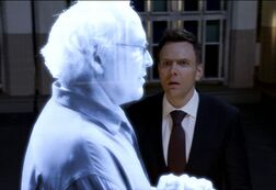 Jeff and hologram Pierce.jpg