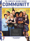 Community Season Two DVD.jpg