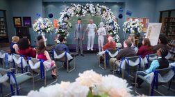 Jeffs graduation ceremony.jpg