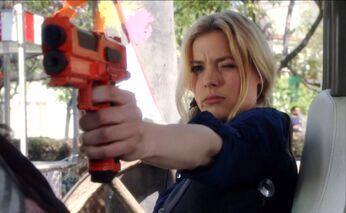 2x23 Britta paintball gun1