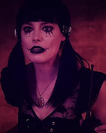 Goth Britta 2