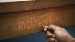 Notches.png